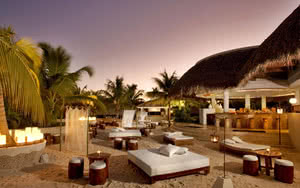 gabi club hotel the level