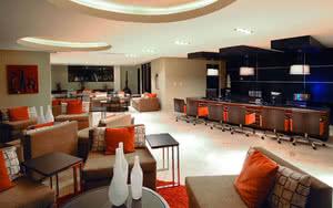 lounge hotel the reserve at paradisus punta cana