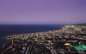 COMBINÉ 2 ILES RÉUNION + ILE MAURICE : Circuit De Sites En Sites SUPERIEUR + Hôtel Veranda Palmar Beach 14 nuits