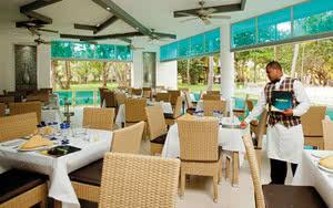 restaurant riu palace macao