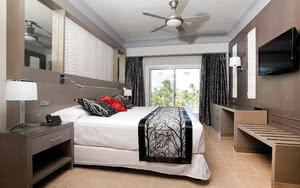 suite hotel macao
