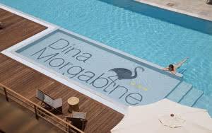 COMBINÉ 2 ILES : RÉUNION + ILE MAURICE Dina Morgabine + Radisson Blu Poste Lafayette Resort & Spa 14 nuits