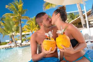 Anelia Resort & Spa Villas