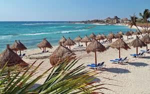 plage hotel grand bahia principe coba