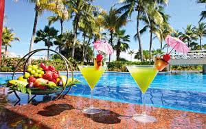 bar hotel luxury bahia principe akumal