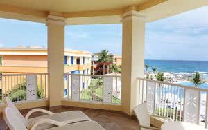 junior suite deluxe ocean luxury bahia principe akumal