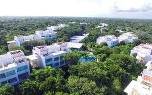 Luxury Bahia Principe Sian Ka\'an