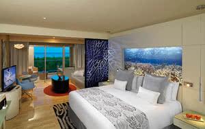 paradisus junior suite hotel paradisus playa del carmen la perla