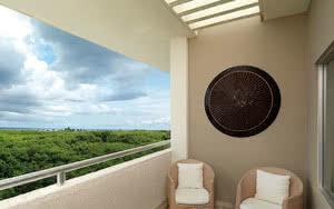 paradisus junior suite family concierge hotel family concierge at paradisus la esmeralda