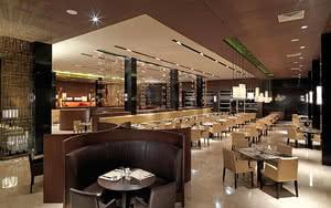 hadar restaurant hotel family concierge at paradisus la esmeralda