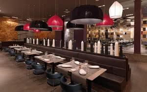 vento restaurant hotel family concierge at paradisus la esmeralda