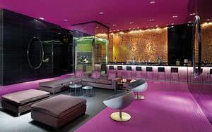 blue agave bar hotel family concierge at paradisus la esmeralda