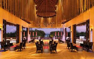 gabi club hotel family concierge at paradisus la esmeralda