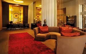 spa hotel family concierge at paradisus la esmeralda