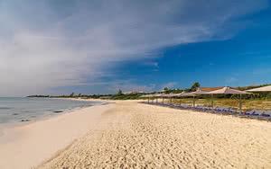 plage hotel family concierge at paradisus la esmeralda