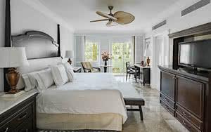 luxury sunrise hotel royal hideaway playacar