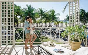 luxury royal view hotel royal hideaway playacar