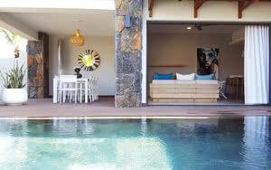 piscine Résidence Choisy les Bains