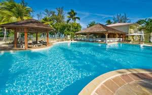 La Réunion en Formule Tout Compris en Liberté - Séjour à l'hôtel le Récif