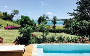 Palm Villas
