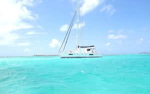 Croisière Silhouette Dream Premium Seychelles