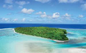 Croisière Variety Cruises - Les Iles de la Société et les Iles des Tuamotu - 11 nuits