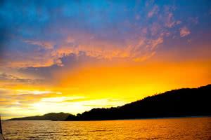 sunlight croisière catamaran aux seychelles
