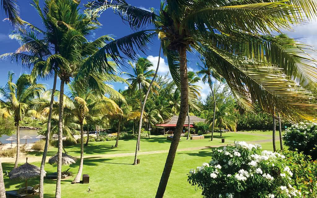hotel cap est lagoon resort spa 4 martinique avec voyages leclerc exotismes ref 16573. Black Bedroom Furniture Sets. Home Design Ideas