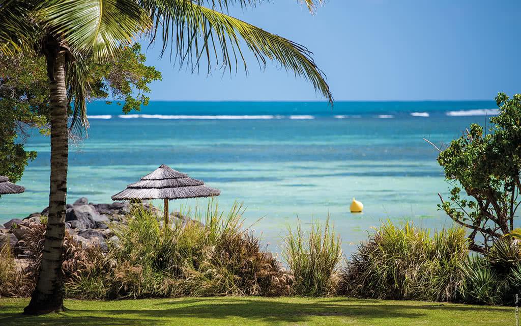 16 capest vue plage 2