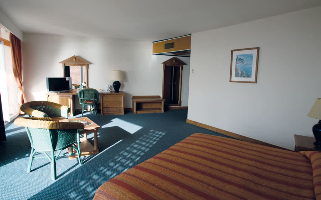 16 mq bateliere room01