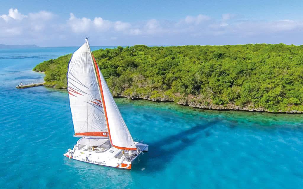 18-preskil-activities-catamaran-4-l