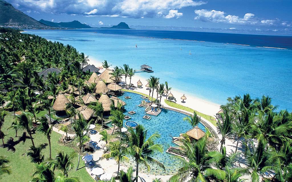 La Pirogue Resort & Spa - Offre spéciale Noces ****