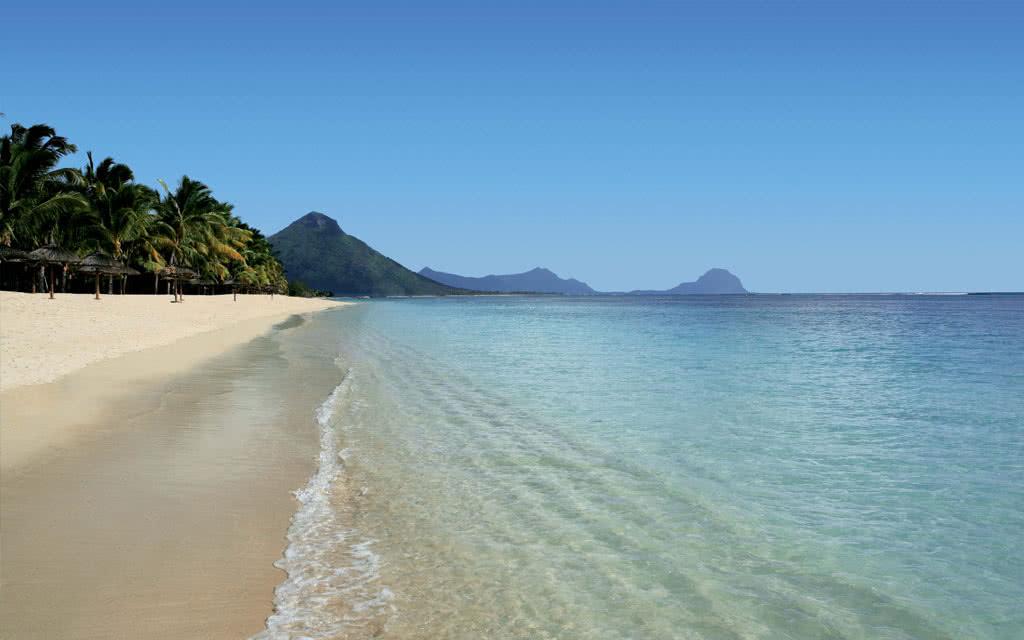 16-sugar-beach-beach