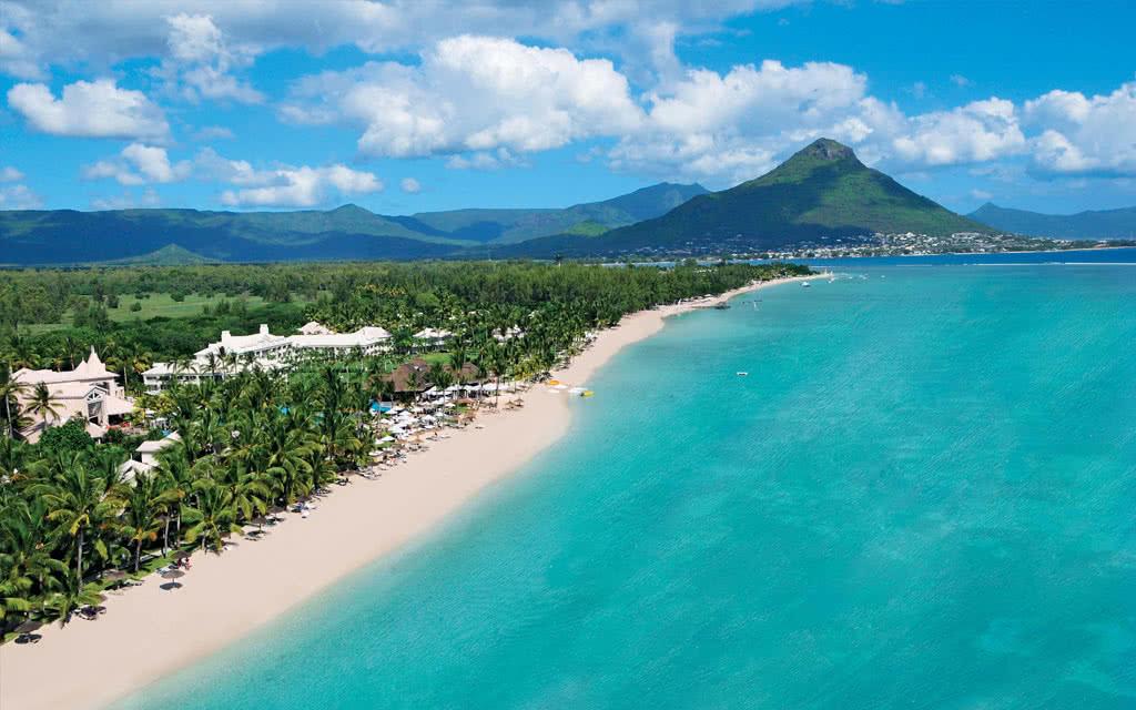 16-sugar-beach-resort-mauritius