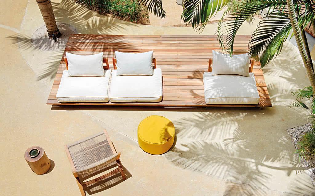 h tel friday attitude voyage ile maurice s jour trou d 39 eau douce. Black Bedroom Furniture Sets. Home Design Ideas