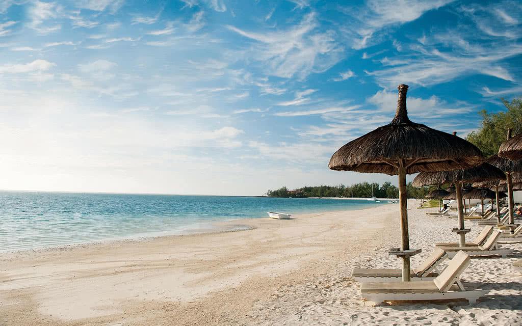 Veranda Palmar Beach Hôtel 3*- Offre spéciale Noces - voyage  - sejour
