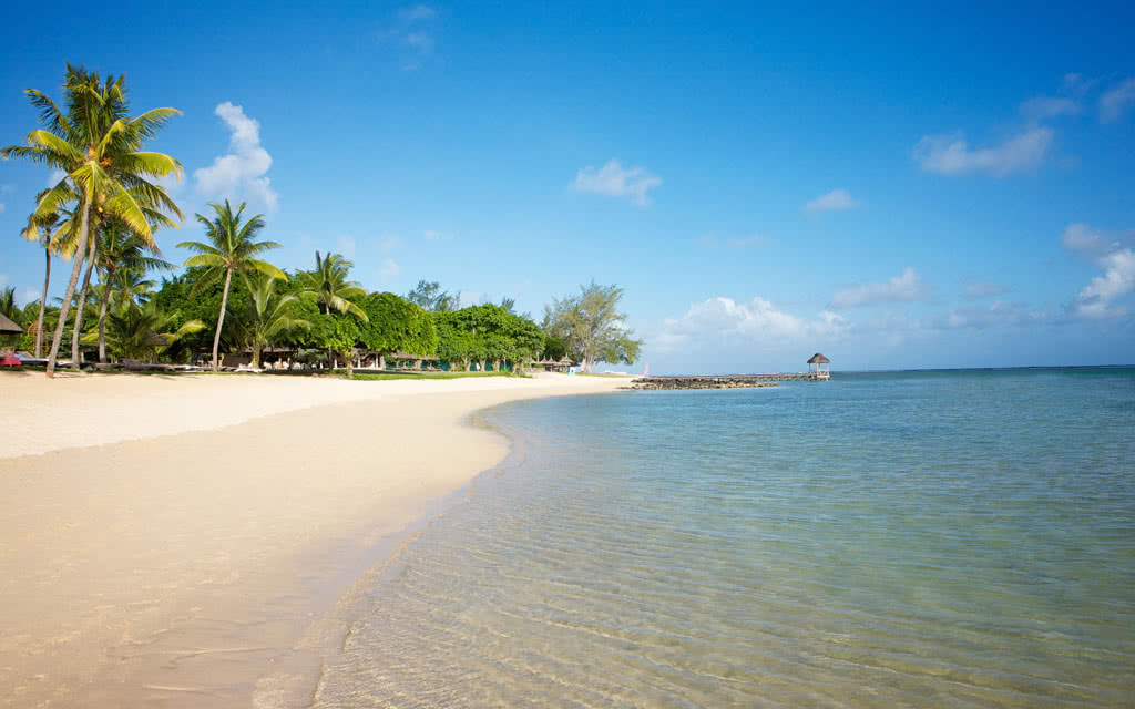 tamassa-beach-2