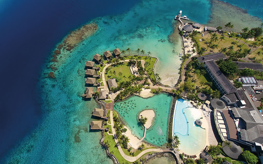 18-ic-tahiti-aerial-view-21107058920-o