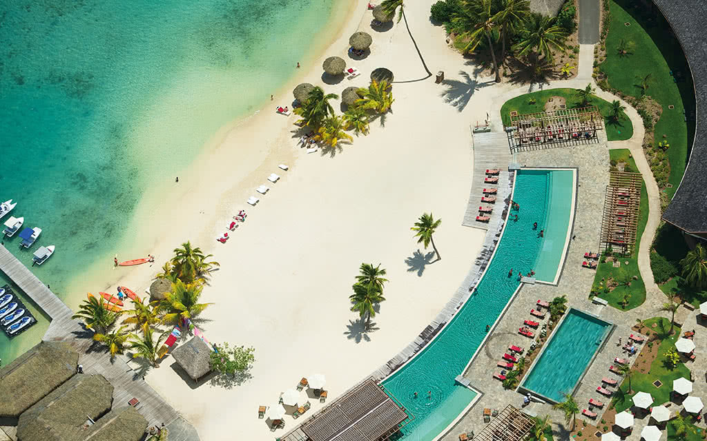 18-ic-moorea-aerial-view-of-swimming-pools-5811834236-o