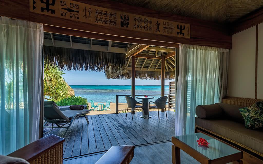 18-ic-moorea-beach-bungalow-32317684108-o