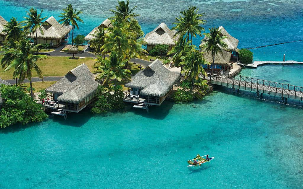 18-ic-moorea-overwater-bungalows-5811271663-o