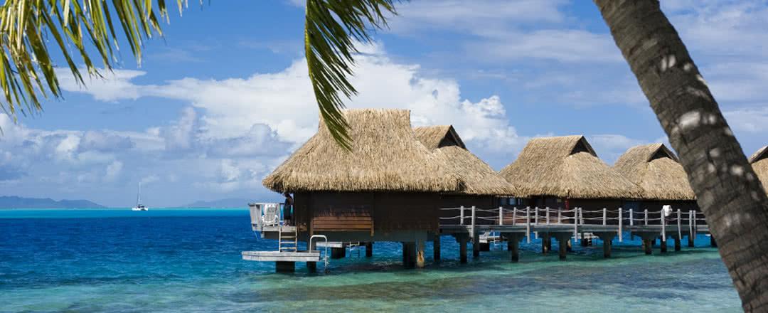 h tel maitai polynesia bora bora s jour tahiti ses les. Black Bedroom Furniture Sets. Home Design Ideas