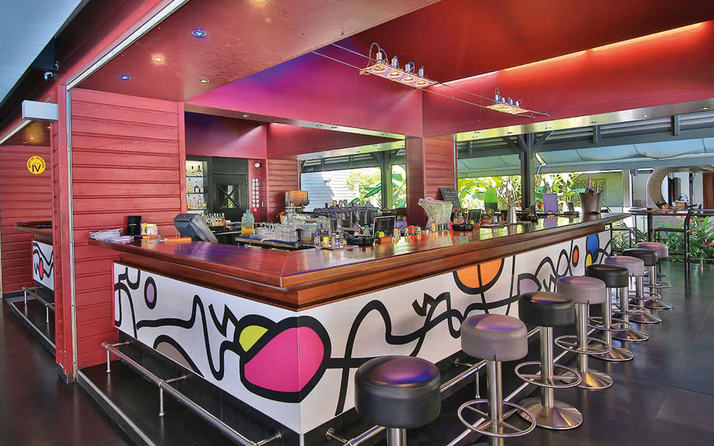 16-creole-bar-la-rhumerie02