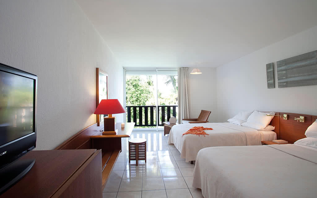 16-creole-chambre-confort
