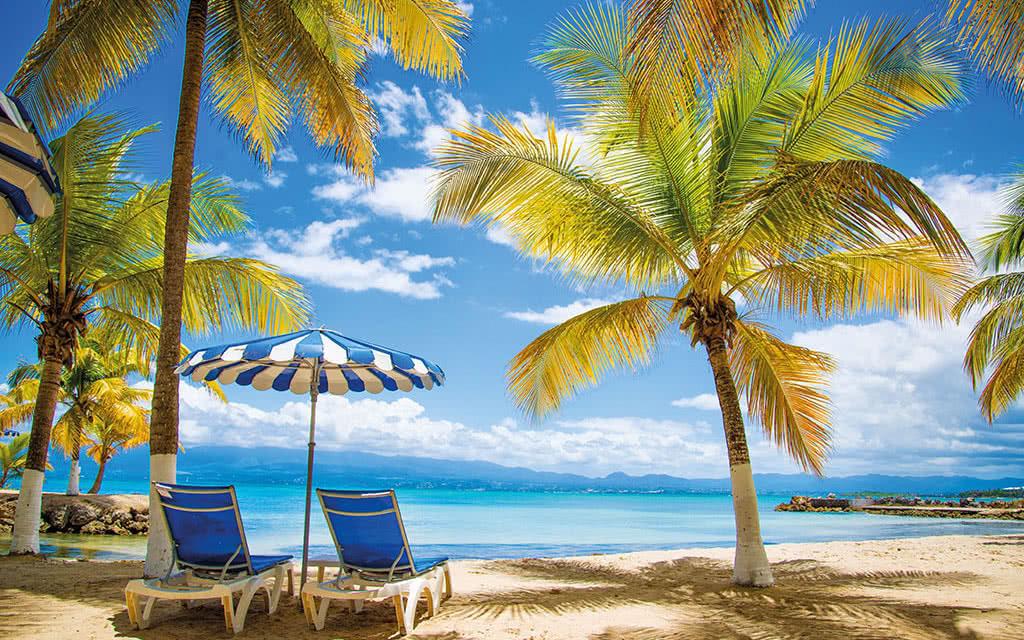 Hôtel Canella Beach 3* - voyage  - sejour