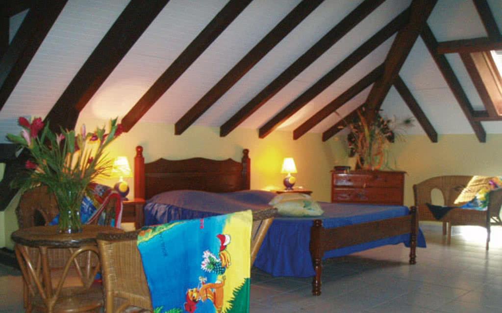 hotel petit havre 2 location de voiture incluse guadeloupe avec voyages leclerc exotismes. Black Bedroom Furniture Sets. Home Design Ideas