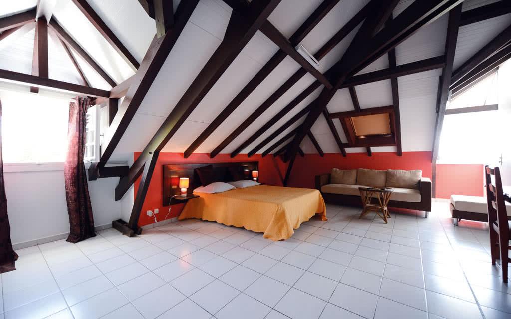 h tel petit havre location de voiture incluse. Black Bedroom Furniture Sets. Home Design Ideas