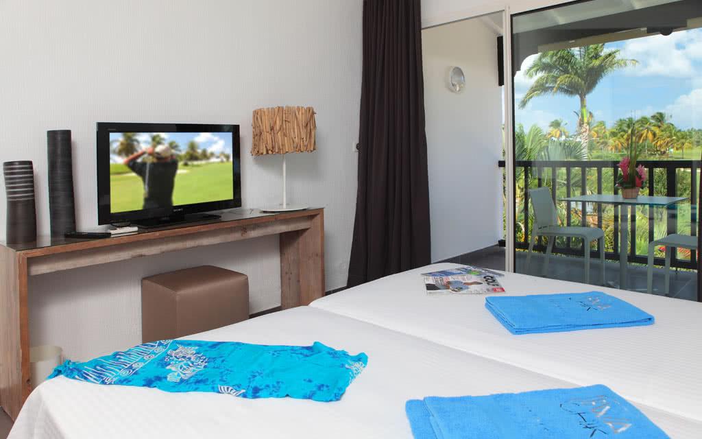 chambre-vue-golf12