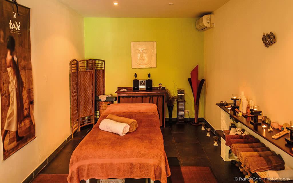 hotel swalibo 3 sejour ile de la reunion avec voyages auchan. Black Bedroom Furniture Sets. Home Design Ideas
