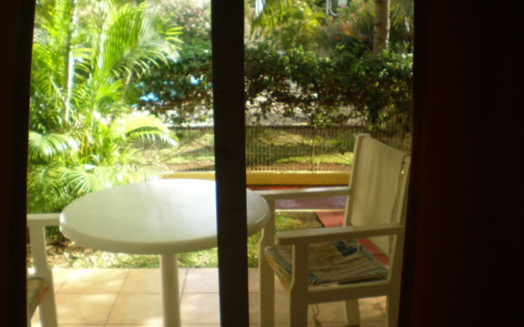 h tel les filaos 2 voyage r union s jour saint gilles les bains. Black Bedroom Furniture Sets. Home Design Ideas